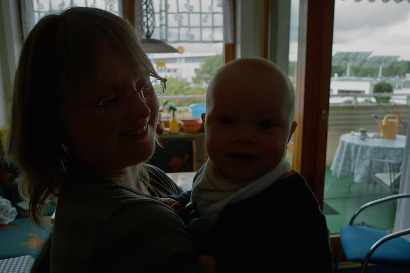 22.06.2009 - Aufbruch Puchheim - SDIM0256