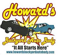 Howards_logo 200 | by Tolley's Charger