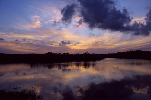 sunset reflection nature beauty still colorful pretty quiet unitedstates florida wildlife dramatic peaceful national cloudscape refuge southflorida palmbeachcounty loxahatchee naturesfinest boyntonbeachflorida supershot inthestillofthenight onlythebestofnature aristicphotos thesunshinegroup sunrays5