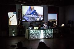 5.ª Questão Embolex - 11-07-2013 - Foto Raul Zito