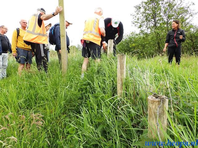 2016-05-25        s'Graveland       25 Km (68)