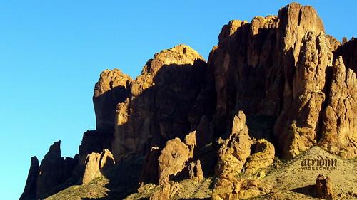 arizona photo flickr widescreen 169 superstitionmountain captainrick 16x9widescreen virtualjourney atridim