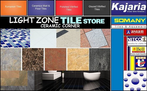 Kajaria Tile Kajaria World Vitrified Tile Somany Vitrified