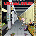 Bill Griffith: Lost and Found - Comics 1969-2003