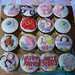 family birthday cupcakes_mommycakes