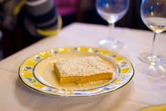 Restaurante Meson El Tigre - Valdepenas, Spain-6053