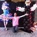 Sculptures Ballons2-artfisik