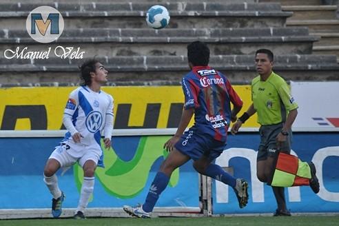 IMG_0048 Puebla FC entreno en el Deportivo La Noria previo al encuentro de la J4 del TC2012 vs Jaguares de Chiapas por Mv Fotografía Profesional / www.pueblaexpres.com