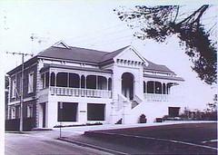 Martindale, 1950.