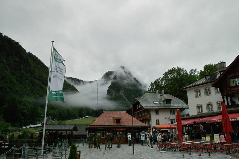 24.06.2009 - Königsee - Schweiz SDIM0289