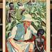 Colonial Progress Brings Home Prosperity