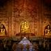 帕辛寺 / Wat Phra Sing