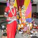 Viswakarma Puja 2010