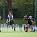 HWHC Men's 2s v Teddington