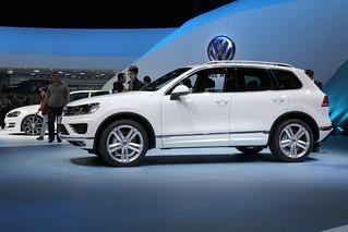 VW-New-Touareg