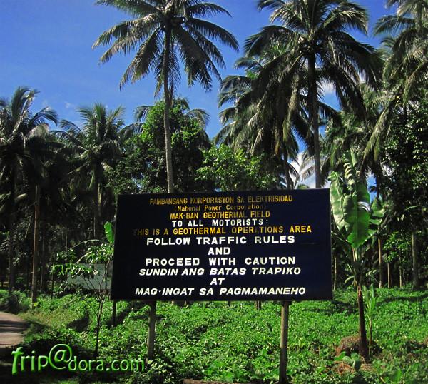 bagongsilang_geothermal-sign | tripadora com/2011/11/special… | Flickr