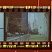 2001 World Trade Center on Film