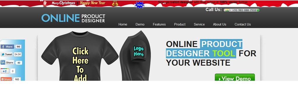 T Shir Designer We Have Design T Shirt Designer Software T Abhishek Srivastava Flickr