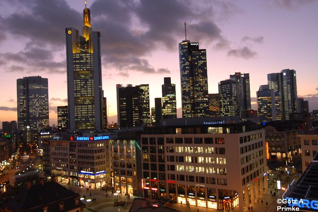 Meininger_Hotel_Frankfurt_Airport_Jan2012_38