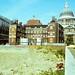 London, College of Arms 1982 by beareye2010