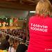 "2014_03_23 ""Zumbathon ® Charity Event for Télévie"""