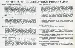 Gawler centenary celebrations 1939   (2)