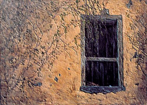 The Orphan by David Derr | by David_Derr