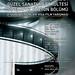 Öğrenci Filmleri Kısa Film Festivali