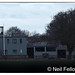 Former WWII Airbase, Norfolk, U.K.