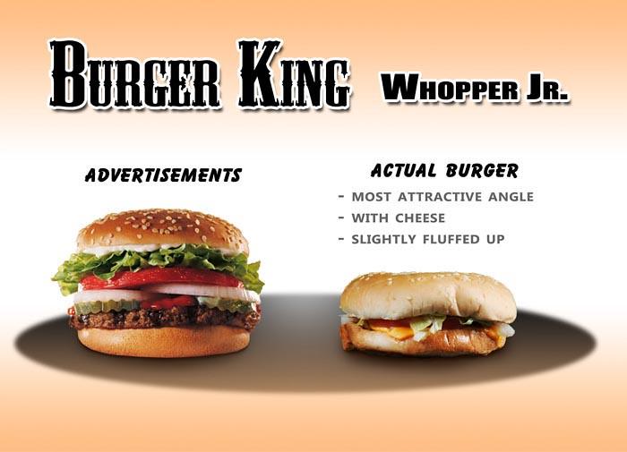 Burger King - Whopper Jr   Dario D    Flickr