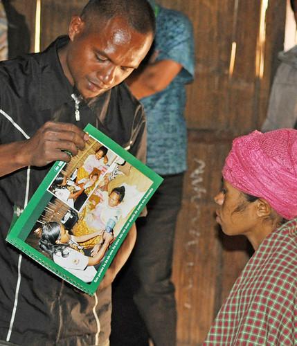 usaid health easttimor timorleste immunization healthdata unitedstatesagencyforinternationaldevelopment ministeriodasaude motherandchildhealth