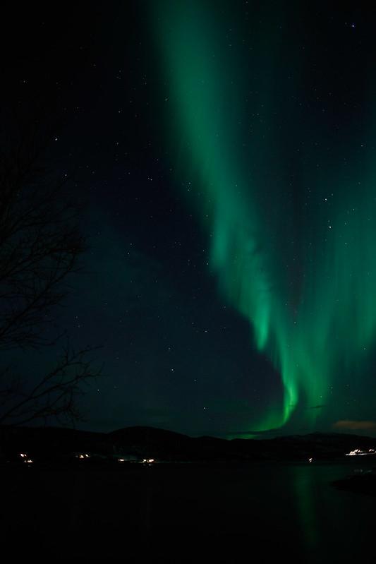 AuroraBorealisAursfjord-2