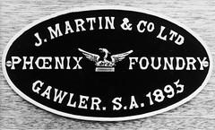Company Trademark