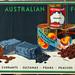 Title Unknown (Australian Fruit Trade)