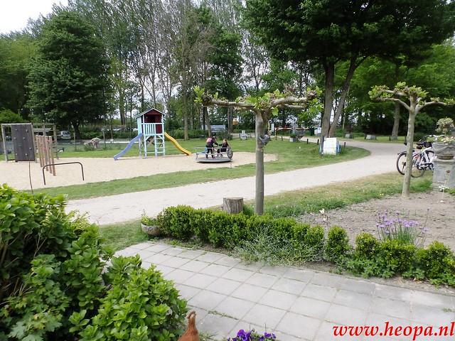 2016-05-14        Pinkster-           wandeltocht        20 Km (75)