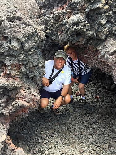 Hawai'i Volcanoes NP -Joe 10 | by KathyCat102