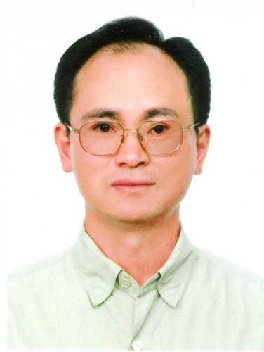09林貴仁(煉製事業部大林廠第一動力工場)