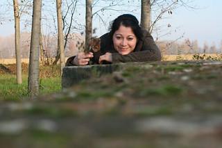 my autumn | by il gatto goloso