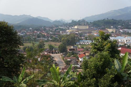geotagged laos udomxai geo:tool=geophoto geo:lat=20687005 geo:lon=101984600 geo:alt=684739990