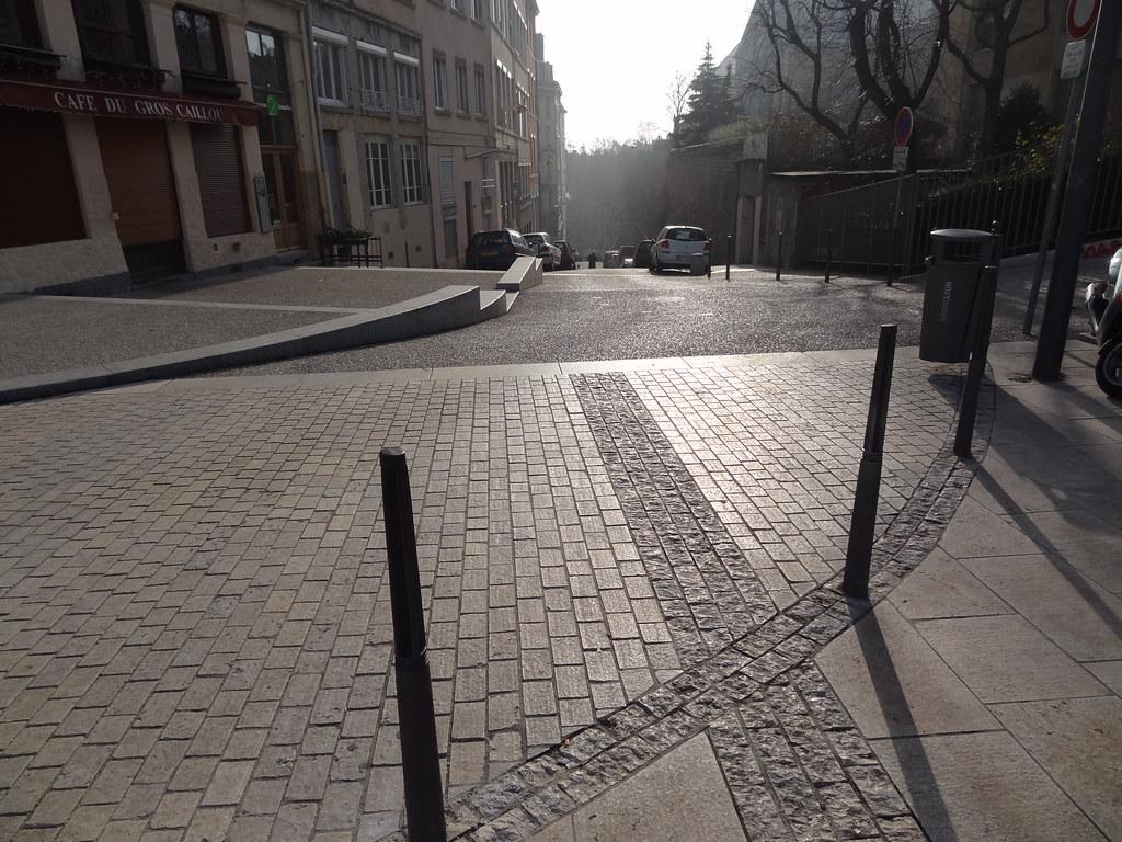 Rencontre Sexe Sur Cherbourg-octeville Pour Un Plan Sexe Fetichiste