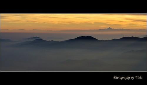 light sunset italy mountain alps italia tramonto piemonte alpi luce mottaronemontagnamountainitaliaitaly monyahne