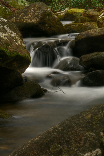 longexposure water nc rocks northcarolina cascade hdr northcarolins southmountainsstatepark burkecounty davidhopkinsphotography