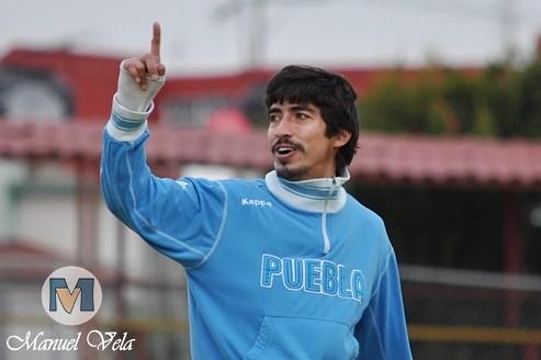 DSC_0146 El Puebla FC entreno en el Deportivo La Noria por Mv Fotografía Profesional / www.pueblaexpres.com