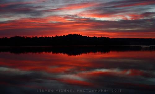 oregon sunrise pacificnorthwest oregoncoast oregonsunrise stevenmichaelphotography