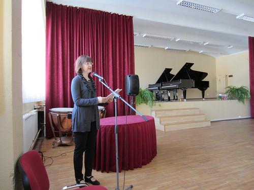 Allegro festival 2012 001 | by Lasnamäe muusikakool