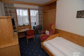 Relais_Chateaux_Spa_Hotel_Jagdhof_Neustift_Stubaital_Feb2012_05   by GAP089