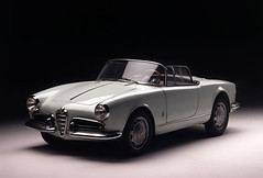 Alfa-Romeo_Giulietta-Spider-prototipo-America