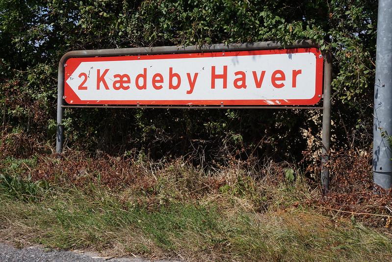 Kaedeby-Haver-2014-07-24 (1)