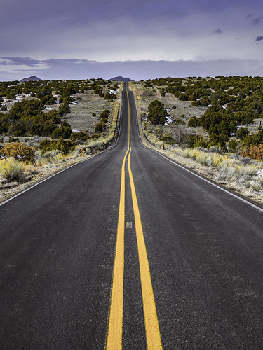 road usa newmexico santafe lines landscape outdoors photography countryside photo highway december photographer image fav50 unitedstatesofamerica fav20 hasselblad photograph 100 fav30 fineartphotography f12 80mm roadscape 2015 commercialphotography fav10 fav40 santafecounty hc80 ¹⁄₂₀₀sec mabrycampbell h5d50c december232015 20151223campbellb0000181