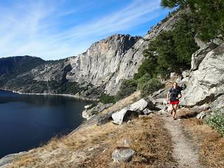Yosemite | by jfdervin